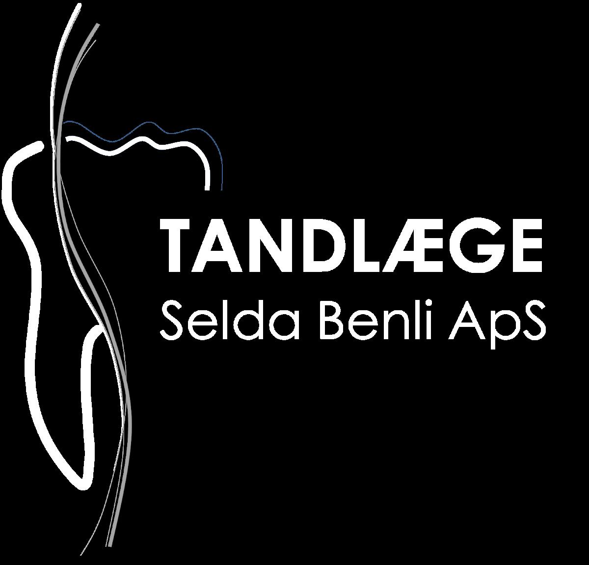 Tandlæge Selda Benli ApS